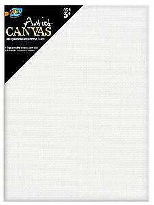 "6Pcs Blank Canvas 7*9"",18*24cm, For oil & acrylic painting/Paint Wholesale"