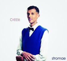 Stromae (2014, Vinyl NEUF)