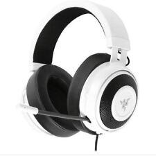 Razer RZ04-02050500-R3U1 Kraken Pro V2 - Oval Ear Cushions - Gaming Headset