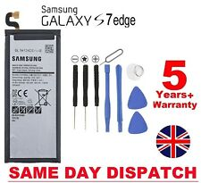 Samsung Galaxy S7 Edge Original Replacement Battery SM G935 EB-BG935ABE