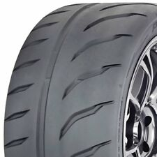 2X NEW 225/50R15 TOYO TYRES R888R PROXES 225-50-15 2255015