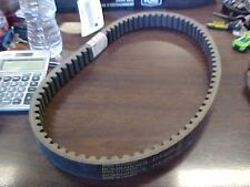 NOS Ski-Doo Drive Belt #414-5234 $30.00 Shipped