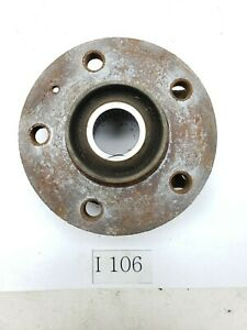 A5 A4 A8 A6 A7 Q5 RS5 RS7 S4 S5 S6 S7 S8 SQ5 FRONT / REAR WHEEL HUB BEARING OEM