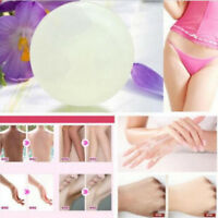 1 bar exceso de glutatión jabón puro blanqueamiento piel anti envejecimiento