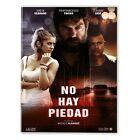 Senza Nessuna Pieta - No Hay Piedad (DVD)