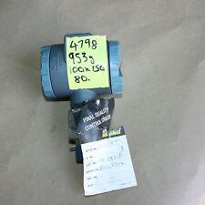 Foxboro 841GM-C ref: 5123314 Pressure transmitter