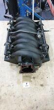 LS1 Intake Manifold OEM 5.7L Corvette GTO Camaro T/A ls1 5.3 5.7 6.0LSX 12560894