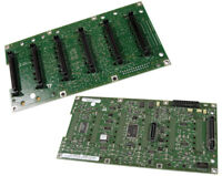 IBM Netfinity 5500 7000 8660 1x6 SCSI Backplane 76H6880