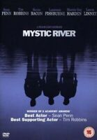 MYSTIC RIVER (KEEP CASE) (BILINGUAL)