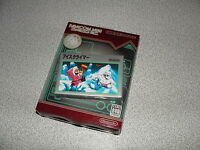 ICE CLIMBER Famicom Mini import Japon