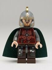 LEGO 9471 - LORD OF THE RINGS - Eomer - MINIFIG / MINI FIGURE
