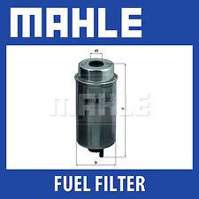 Mahle Filtro De Combustible KC227-se adapta a Renault RVI-Genuine Part