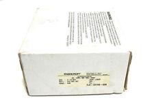 NEW ASHCROFT 45-1379-SS-02L-400 DURAGAUGE 451379SS02L400