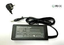 Cargador para Hp 550 610 NC2400 NC4000 NC4010 NC4200 NC4400 65W 18,5v 3,5A