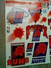 Phoenix Suns