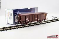 ROCO 76883 - H0 1:87 - Carro merce FS a copertura avvolgibile modello Tms ep.V