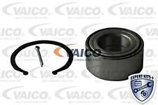Wheel Bearing Kit Front VAICO Fits HYUNDAI KIA Elantra Saloon 51720-2D100