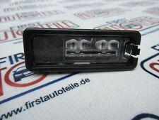 VW Arteon Kennzeichenleuchte Nummernschildbeleuchtung LED Light 1K8943021D