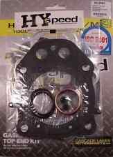 HYspeed Top End Head Gasket Kit Set Honda TRX420 Rancher 420 2007-2008