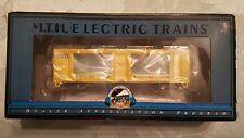 MTH 81-99015 D.A.P 2011 M&M'S Operating Action Car HO Rolling Stock Scale