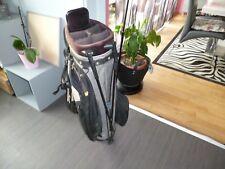 sac golf AGIO