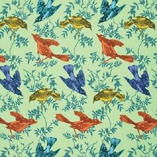 1YD Honor Roll CHATTERBOX Birds & Vines Anna Maria Horner Free Spirit PWAHO79