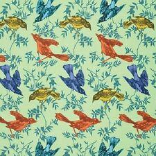 1YD Honor Roll CHATTERBOX Birds & Vines Anna Maria Horner Free Spirit PWAHO79