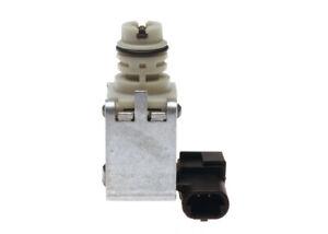 GM 24219819 Transmission Solenoid Misc/Auto Trans Control Solenoid