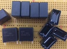 150nF 390nF 1kV Polypropylene Capacitor Snubber Pulse Tesla Kemet R76 Multi Qty