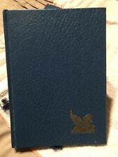 Readers Digest - Condensed Books - Combined Postage - Lightening in July, Beast