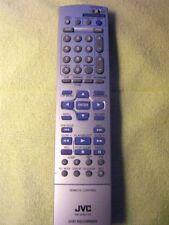 Telecomando JVC RM-SDR011E