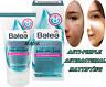 Balea Fluid Anti-Pimple for Blemish Skin / Hautrein Anti-Pickel 24H-Pflege 50 ml