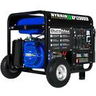 DuroMax XP12000EH 12,000-Watt 457cc Portable Hybrid Gas Propane Generator <br/> Buy Now at Lowest Price! Limited Time Event - Ends Soon