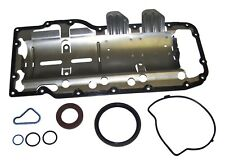 Engine Lower Kit Crown 5135798AB