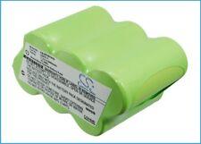 Battery For Euro Pro Shark XBP610 Vacuum Battery 3000mAh