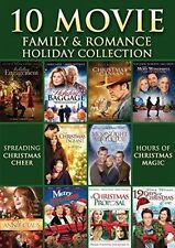 Comedy DVD: 1 (US, Canada...) Romance DVD & Blu-ray Movies