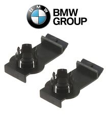 BMW e53 X5 Clip for Window Regulator Front Left or Right Set of 2
