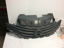 14 15 16 Nissan Versa Note front grill OEM