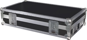 Citronic Thames ii, Tamar, Isis Flight Case - Made To Order by Ultrasonics Hexa