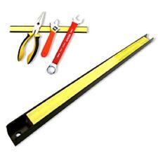 """6 Pack 18"""" Magnetic Tool Bar Strip Holder Knife Magnet Workshop Home Utensils"""