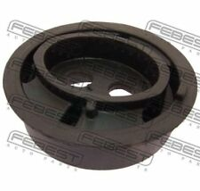 FEBEST Mounting, differential TAB-217