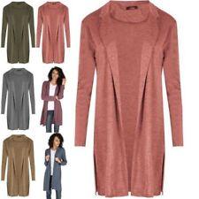 Cappotti e giacche da donna business s