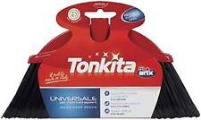 SCOPA TONKITA UNIVERSALE TK620 SA0835472