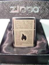 Zippo®Jahrgangsmodell 2011 limited Edition Neu ovp LTD