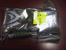 nVIDIA Geforce 7800 GTX 256mb GDDR3 PCI-E Dual DVI S-Video Graphics Video Card