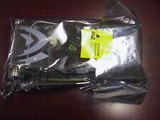 nVIDIA Geforce 7800 GTX 256mb GDDR3 PCI-E Dual DVI S-Video Graphics Video Card