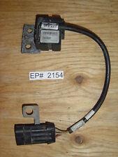 Ferrari 575 M, 360: Front Lateral Accel. Sensor #175221