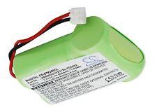 Batterie pour FRANCE TELECOM FG0502 NR800D01H3C120 Amarys 265 265SF 275 285 365