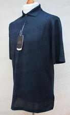 Polyester V Neck Basic T-Shirts for Men