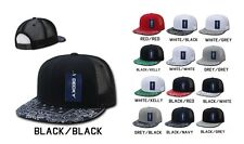 1d66b5c1ca8d7 Custom Embroidery Personalized Customized Decky Bandana Snapback Cap Hat  1083 1 Location